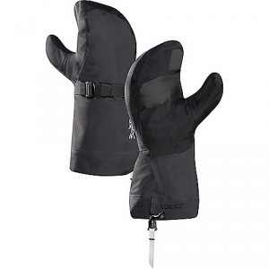Arc'teryx Beta Shell Mitten