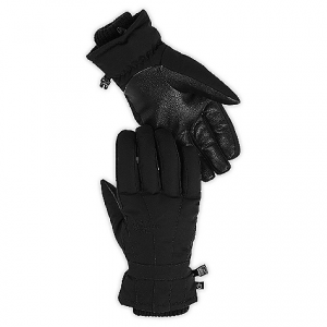 The North Face Arctic Etip Glove