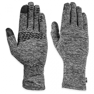 Outdoor Research Melody Sensor Gloves
