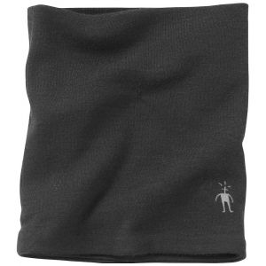photo: Smartwool Women's Neck Gaiter accessory