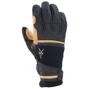 Ibex Granite Mountain Glove