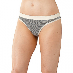 Smartwool Microweight Thong