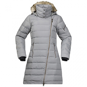 Bergans Bodo Down Coat