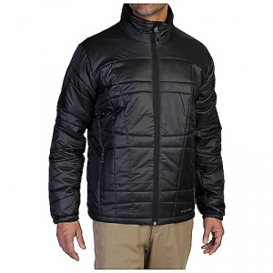 ExOfficio Storm Logic Jacket