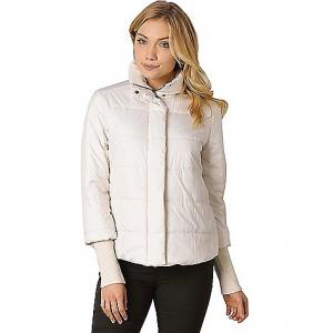 prAna Lily Puffer Jacket