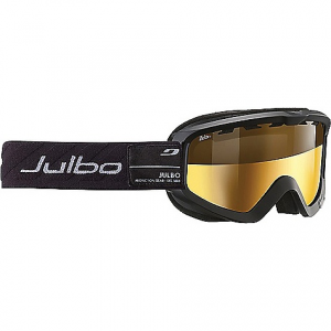 julbo bangnext goggles- Save 36% Off - On Sale. Free Shipping. Julbo Bangnext Goggles FEATURES of the Julbo Bangnext Goggles Anti-fog coating Anatomic frame Overstrap Full silicone strap Symetrical adjustement Dual Soft Foam Cylindrical lens Minimalist Frame Air Flow Ventilated lens