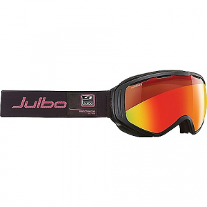 julbo titan goggles- Save 41% Off - On Sale. Free Shipping. Julbo Titan Goggles FEATURES of the Julbo Titan Goggles Ventilated lens Anti-fog coating Anatomic frame Air Flow Full silicone strap Symetrical adjustement Dual Soft Foam Spherical lens