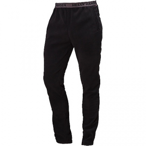 Helly Hansen Daybreaker Fleece Pant