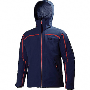 Helly Hansen Podium Jacket