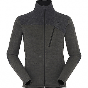Eider Redsquare Fleece Jacket
