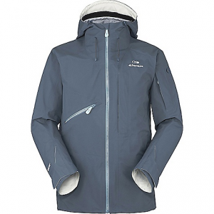 Eider Spencer GTX C-Knit Jacket