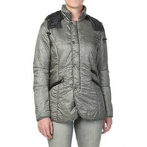 66°North Eldborg Primaloft Jacket