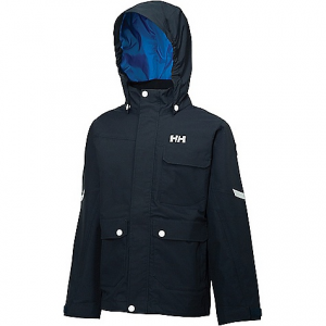 Helly Hansen Frogner Insulated Jacket