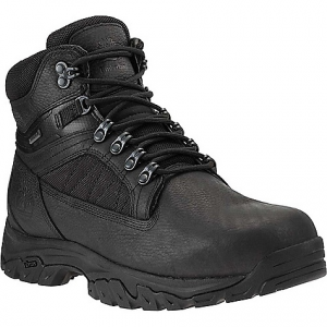 photo: Timberland Jefferson Summit Mid Waterproof