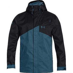 Under Armour Storm Hillcrest Shell