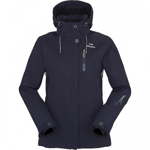 Eider Red Square II Jacket