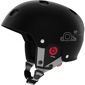 POC Sports Receptor Bug Communication Helmet