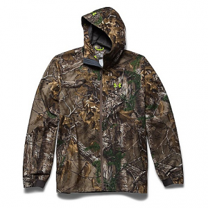 under armour men's gore essential rain jacket- Save 25% Off - On Sale. Free Shipping. Under Armour Men's Gore Essential Rain Jacket FEATURES of the Under Armour Men's Gore Essential Rain Jacket Storm3 - Waterproof / windproof GORE-TEX 3 Layer Fully taped seams Waterproof zippers Secure hand pockets Packable storage bag