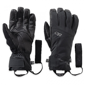 Outdoor Research Illuminator Sensor Gloves