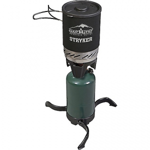 Camp Chef Stryker 150 Propane Stove