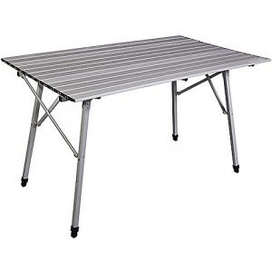 Camp Chef Mesa Aluminum Camp Table
