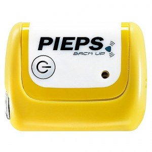 Black Diamond PIEPS Backup Transmitter