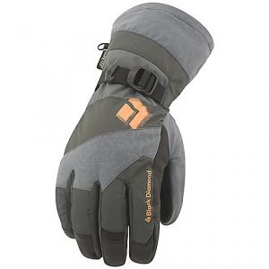 photo: Black Diamond Torrent Glove insulated glove/mitten