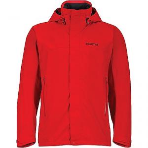 Marmot Torino Jacket