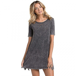 Billabong Women's In My Mind Dress