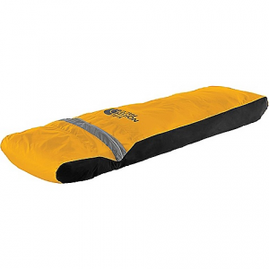 The North Face Assault Bivy