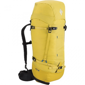 photo: Black Diamond Speed 30 daypack (under 2,000 cu in)