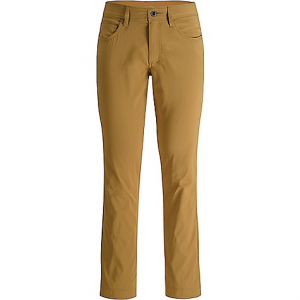 Black Diamond Creek Pants