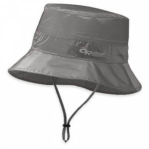 Outdoor Research Helium Rain Bucket