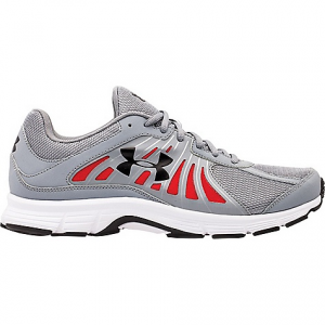 Under Armour Men's Dash RN Shoe