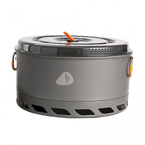 Jetboil 5L Flux Pot and Lid