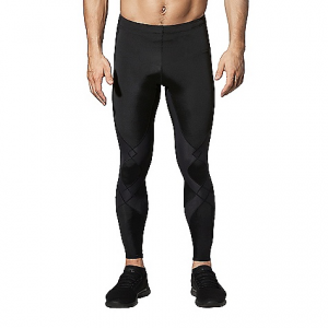 CW-X Stabilyx Tights
