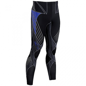 photo: CW-X Men's Revolution Tight performance pant/tight