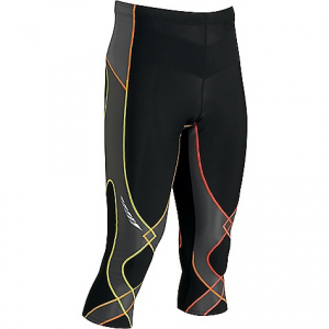 CW-X 3/4 Insulator Stabilyx Tights