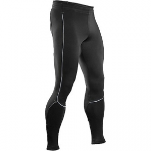 photo: Sugoi MidZero Zap Tight performance pant/tight
