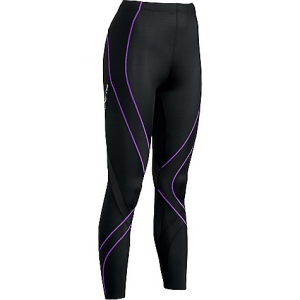 photo: CW-X Women's Pro Tights performance pant/tight