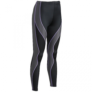 photo: CW-X Women's PerformX Tight performance pant/tight