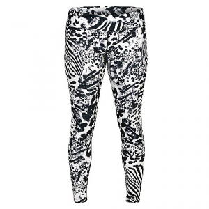 photo of a Hot Chillys performance pant/tight