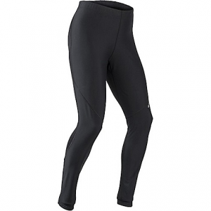photo: Sugoi Women's Firewall 220 Tight performance pant/tight