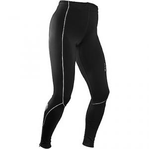 photo: Sugoi Women's MidZero Zap Tight performance pant/tight