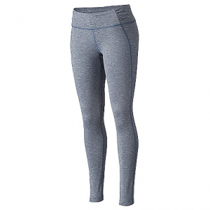 Mountain Hardwear Mighty Activa Tight