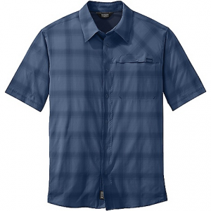 Outdoor Research Men's Astroman SS Shirt