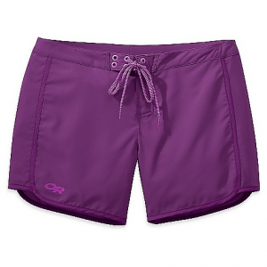 Outdoor Research Buena Boardshort