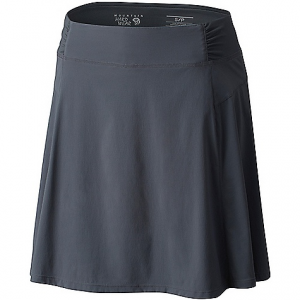 Mountain Hardwear Women's Dynama Skort