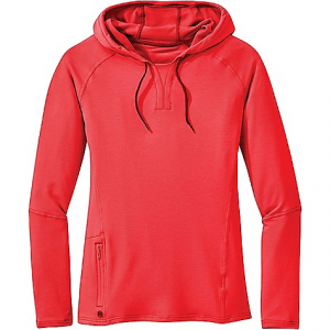 photo: Outdoor Research Men's Ensenada Sun Hoody