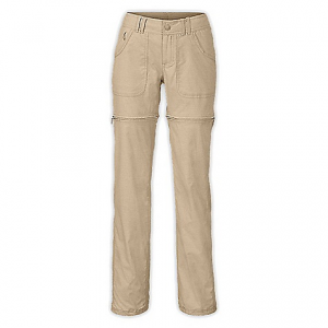 The North Face Horizon 2.0 Convertible Pant